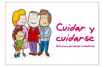 CUIDADANAS, un servicio de atención a mujeres cuidadoras..png