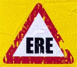EN LA COMUNIDAD DE MADRID MENOS EXPEDIENTES, PERO MÁS TRABAJADORES AFECTADOS