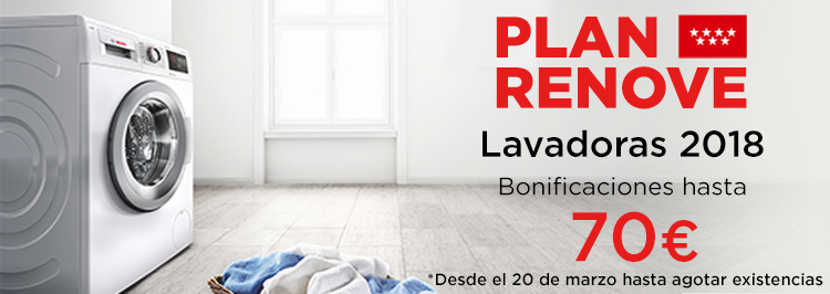 Plan-Renove-lavadoras.jpg