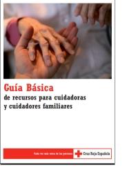 recursos-cruz-roja.jpg