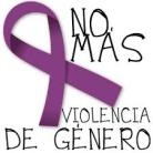 Si sufres violencia de género y el agresor:a vota en tú colegio puedes ser relevad@ de mesa electoral.jpeg