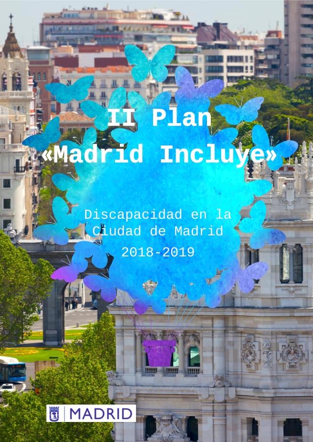 II PLAN MINCLUYE 2018 - 2019