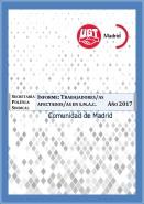 Informe Trabajdores Afectados SMAC Año 2017 MODIFICADO CON COMUNICACION.jpg