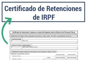 Si la empresa o profesional encargado de enviar los certificados no lo ha hecho, puede ser sancionada con 150€ por cada certificado no emitido..jpg