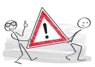 Guía para la Investigación de los Accidentes de Trabajo.jpg