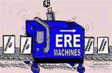 Aumentan los trabajadores:as afectados:as en ERTES de Suspensión en la Comunidad de Madrid..jpg