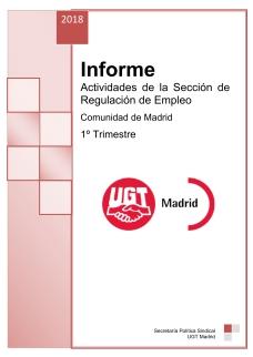 Informe Seccion Regulacion de Empleo 1T2018.jpg