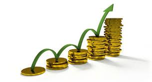 Los convenios sectoriales garantizan una mayor recuperación del poder adquisitivo