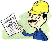 ¿No tienes tu contrato de trabajo? te decimos cómo conseguir los datos.png