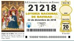 Loteria solidar...DÍA ÁRBOL.jpg