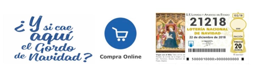 Loteria Solidaria UGT DÍA ÁRBOL.jpg