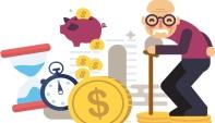 ¿Quieres saber a que edad te puedes jubilar y cuanto te va a quedar de pensión?.jpg
