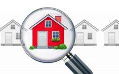 El banco debe abonar los intereses al consumidor por las cláusulas hipotecarias anuladas.jpg
