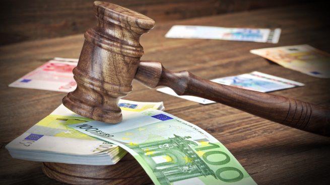 El banco debe abonar los intereses al consumidor por las cláusulas hipotecarias anuladas