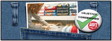 UGT firma el Convenio de Comercio Textil de la Comunidad de Madrid.png