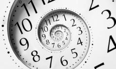 Horas Complementarias, ¿qué son?, ¿tengo obligación de realizarlas?.jpg