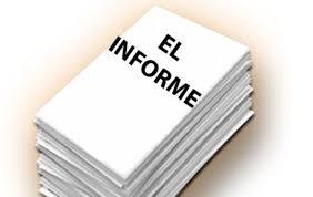 Informe de Negociación colectiva Comunidad de Madrid.jpg