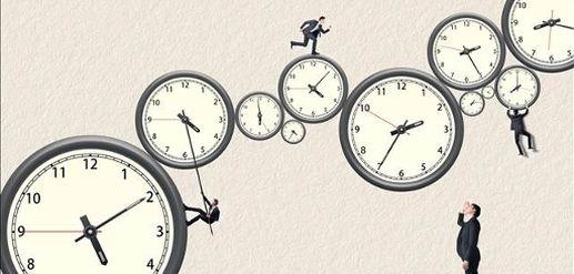 Todo lo que debes saber de las horas complementarias
