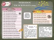 Periodos vacacionales 2019.jpg