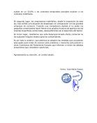 UGT CONTRA LOS HORARIOS COMERCIALES EN LA COMUNIDAD DE MADRID2