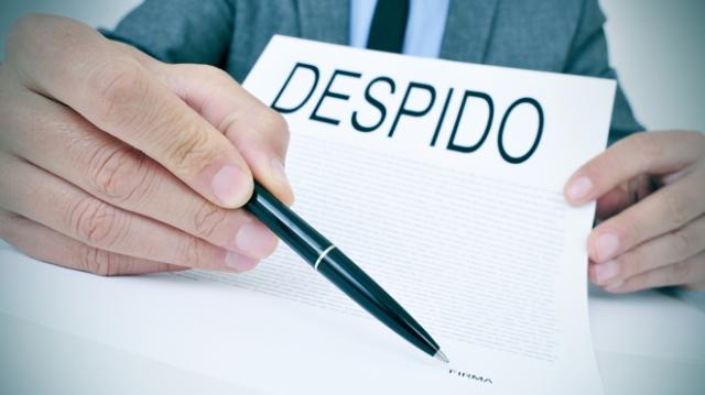En 2018 hubo 5.946 trabajadores más afectados en expedientes de despidos en la Comunidad de Madrid que el año anterior