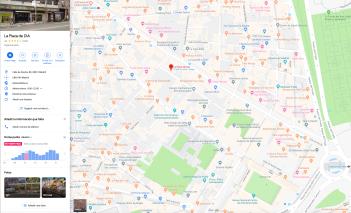 Plano tienda Atocha.png