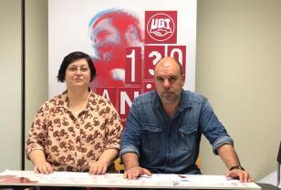 Trabajadores afectados por S.M.A.C. durante 2018..jpeg