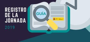 guia-registro-jornada-ministerio-trabajo.png