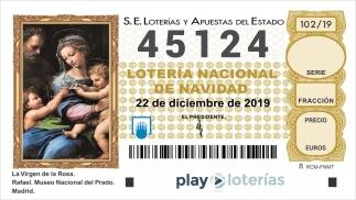 LOTERÍA NAVIDAD 2019 - DÉCIMO A4 - UGT DÍA-ÁRBOL.jpg