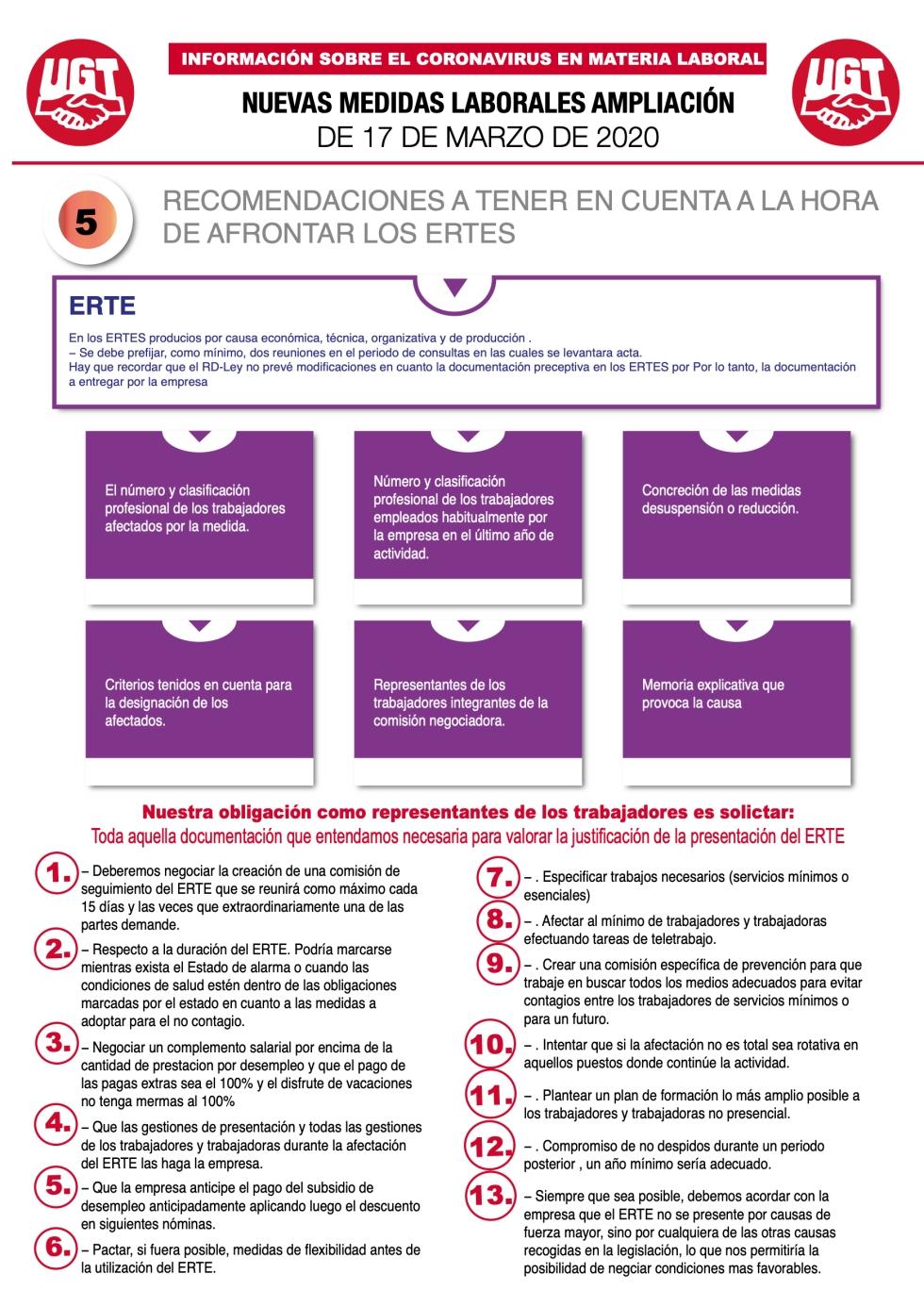 NUEVAS MEDIDAS LABORALES 4.jpg