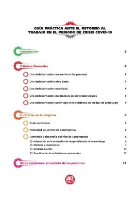 GUÍA PRÁCTICA ANTE EL RETORNO AL TRABAJO EN EL PERIODO DE CRISIS COVID-19.jpg
