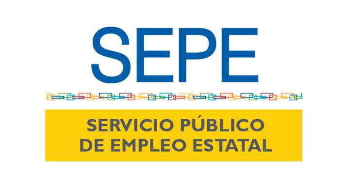 ¿Qué trámites del SEPE se pueden hacer por internet?