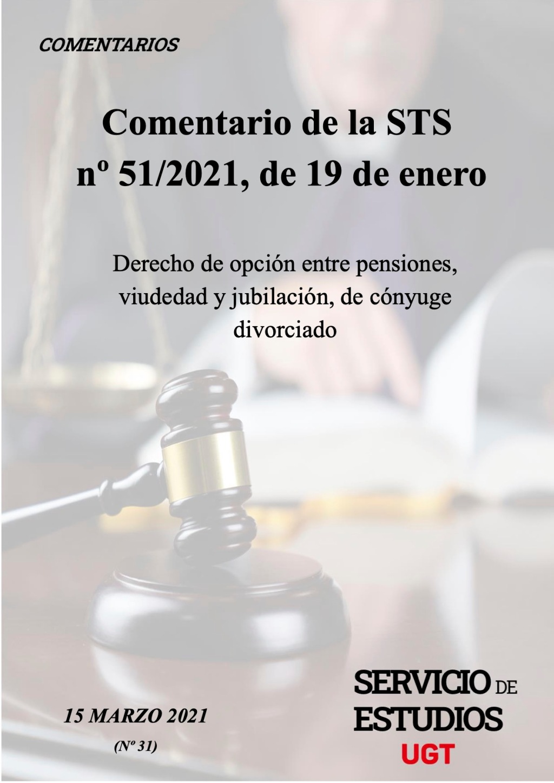 Derecho de opción entre pensiones, viudedad y jubilación, de cónyuge divorciado